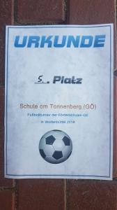 2018-05.Fussballturnier_Wolfenbuettel_2
