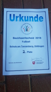 2018-05.Fussballturnier_Wolfenbuettel_3